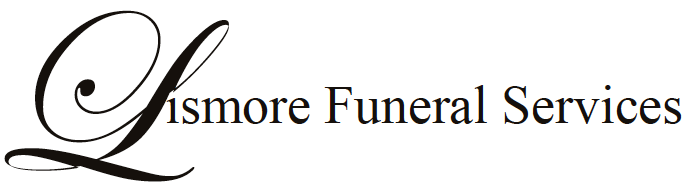 Lismore Funeral Services